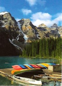 31992__Moraine_Lake__SCAN__77147