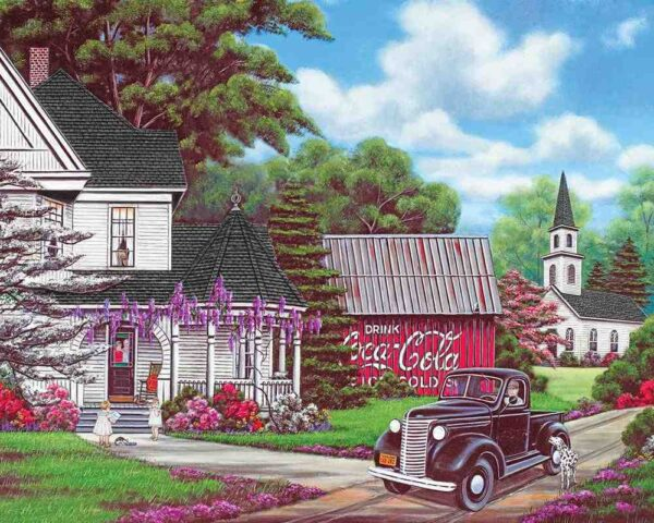 33-10670-2__Coca_Cola_Country__69860