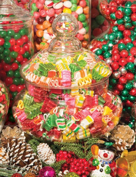 34-01508__The_Candy_Jar__30025