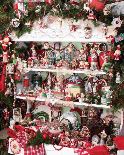 34-10612-2__Mrs_Claus_Cupboard__61122