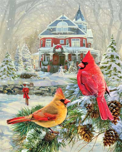 34-10710-__Cardinal_Holiday_Retreat__10154