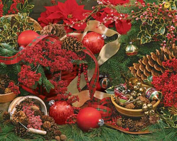 34-20486-2__Colors_of_Christmas__94538