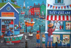 35009_Ice_Cream_on_the_Seaside__05008