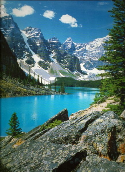 37002_-_Lake_in_the_Mountains__94123