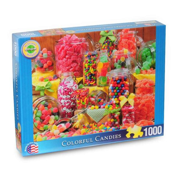 38-10615-2___Colorful_Candies__83818