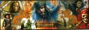 39009_Pirates_of_the_Caribbean__67314