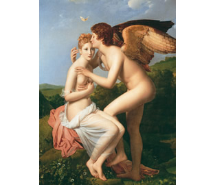 39049_cupid_and_psyche__54036