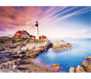 39105_lighthouse_1000piece__22852