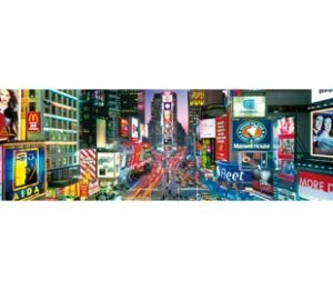 39108_times_square_1000piece__21217