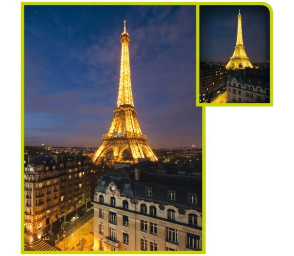 39210__Paris_FL_WEB__50443