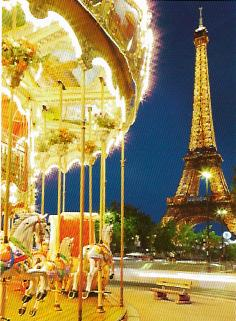 39228__Le_Carousel_Paris__47920