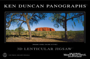 3d_desert_oaks_uluru_best_picture__64515