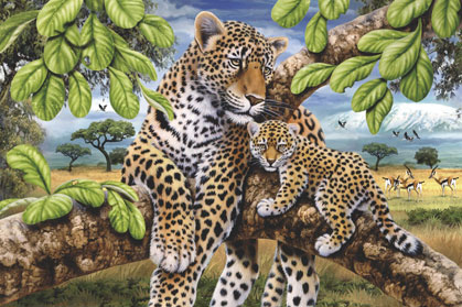 4524_leopard_and_cub_500piece__98758