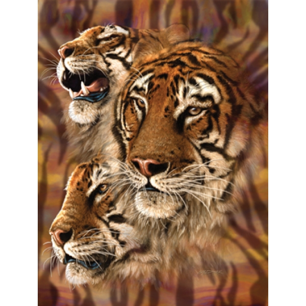 46539_tiger_stripes__87647
