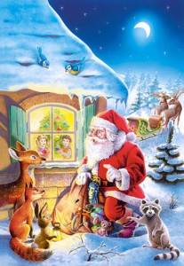 50963_santa_claus_is_coming__14465