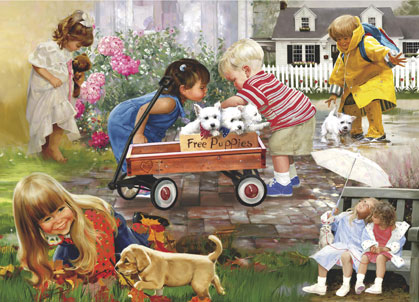 5104_children_1000piece__10672
