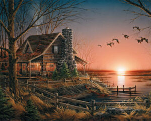 515_comforts_of_home_1000piece__77869