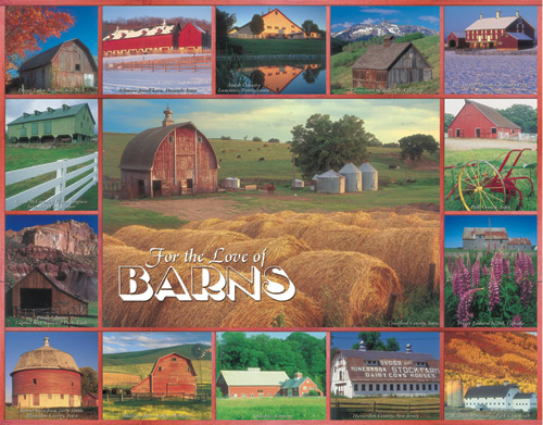 522_country_barns_1000piece__89300