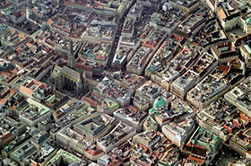 5378__Sky_View_Vienna_NEW__12176