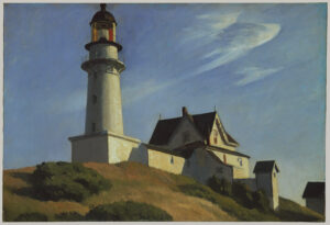 538544__Hopper__Lighthouse__70945