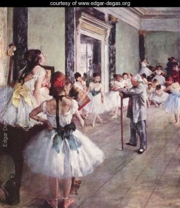 539442__The-Dance-Class-1873-76__96951