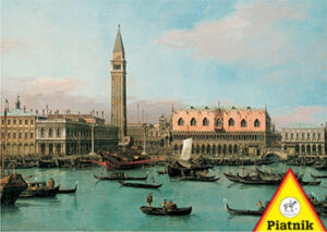 5439__Canaletto__91161