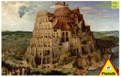 563942__Tower_of_Babel__74174