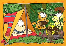 564_garfield_camp_out__33355