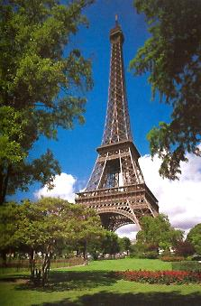 57011_eiffel_tower__15330
