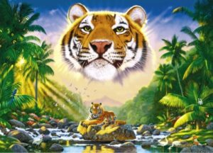 57030_king_of_the_jungle__89652