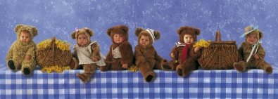 57913_teddy_bears_picnic_panorama__60776