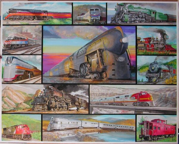 595_great_trains_1000piece__97302
