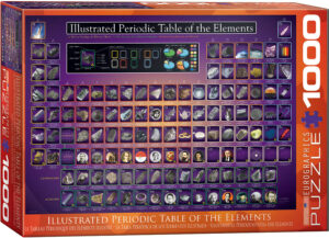 6000-0258__The_Illustrated_Periodic_Table_of_the_Elements__43950