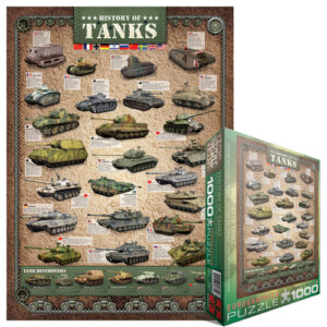 6000-0381__Histort_of_Tanks__80855
