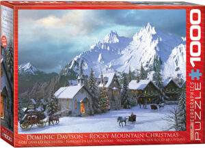 6000-0426_Rocky_Mountain_Christmas__64410