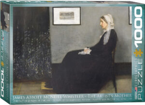 6000-0749__Whistlers_Mother__95501