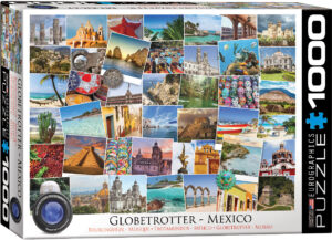6000-0767__Mexico_Globetrotter__06226
