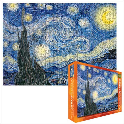 6000-1204_starry_night_van_gogh__50101