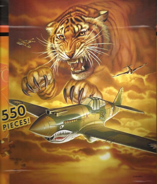 60420__Flying_Tigers__98357