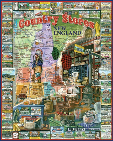632_country_stores_new_england_1000piece__27827