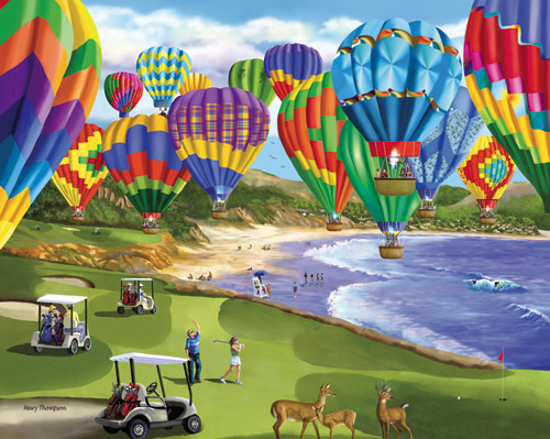 638_soaring_colours_balloons_1000piece__07152