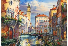 722405__Venice_Before_Sunset__29034