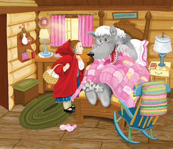 81565_little_red_riding_hood_200piece__50660