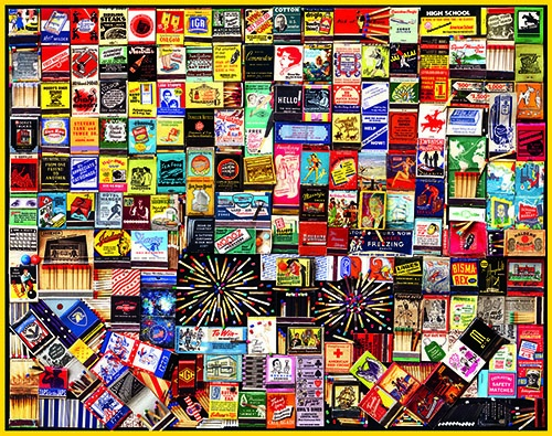 869__Matchbooks__25047
