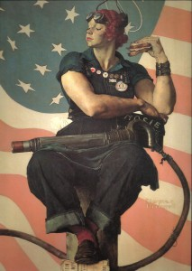 9.602_-_Rosie_the_Riveter__68669