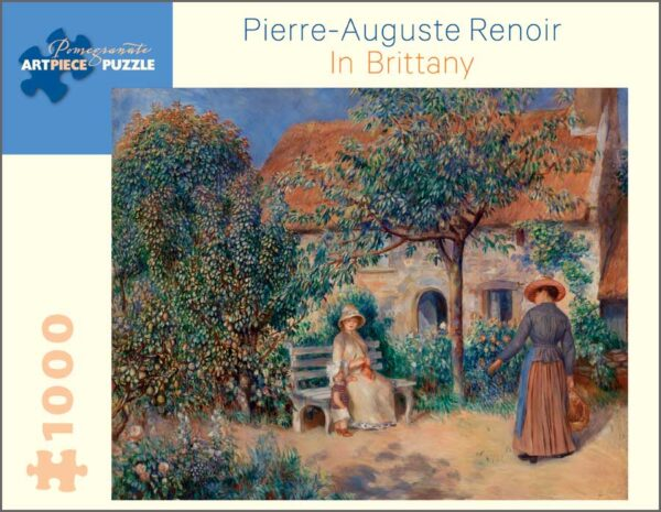 AA728_In_Brittany_Renoir__36408