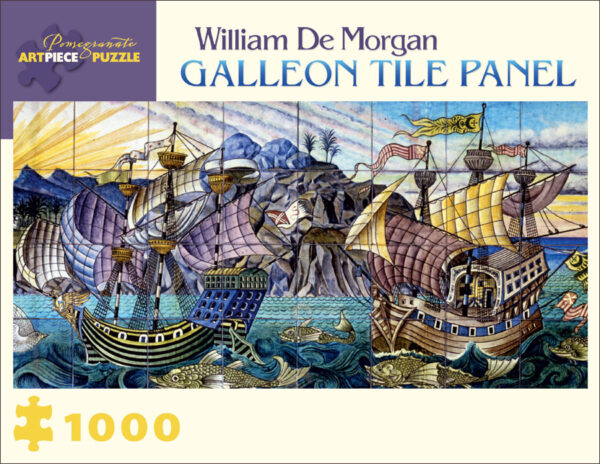 AA776_Galleon_Tile_Panel__48103