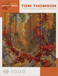 AA825__tom-thomson-autumn-s-garland-__92842