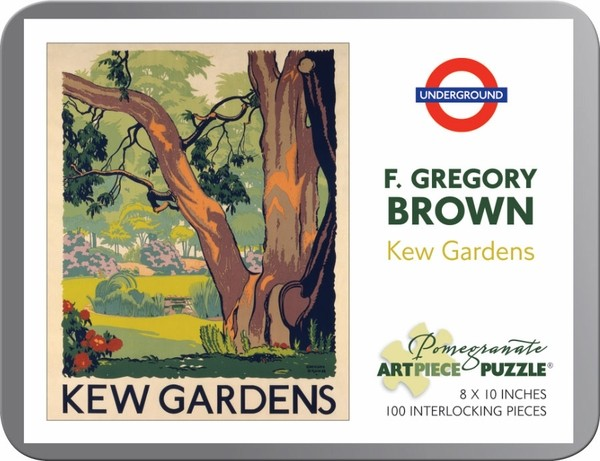 AA831__f-gregory-brown-kew-gardens-__18351