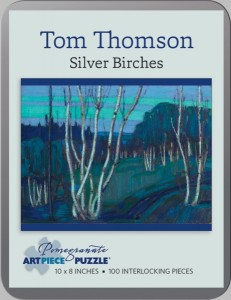 AA839__tom-thomson-silver-birches-__46286